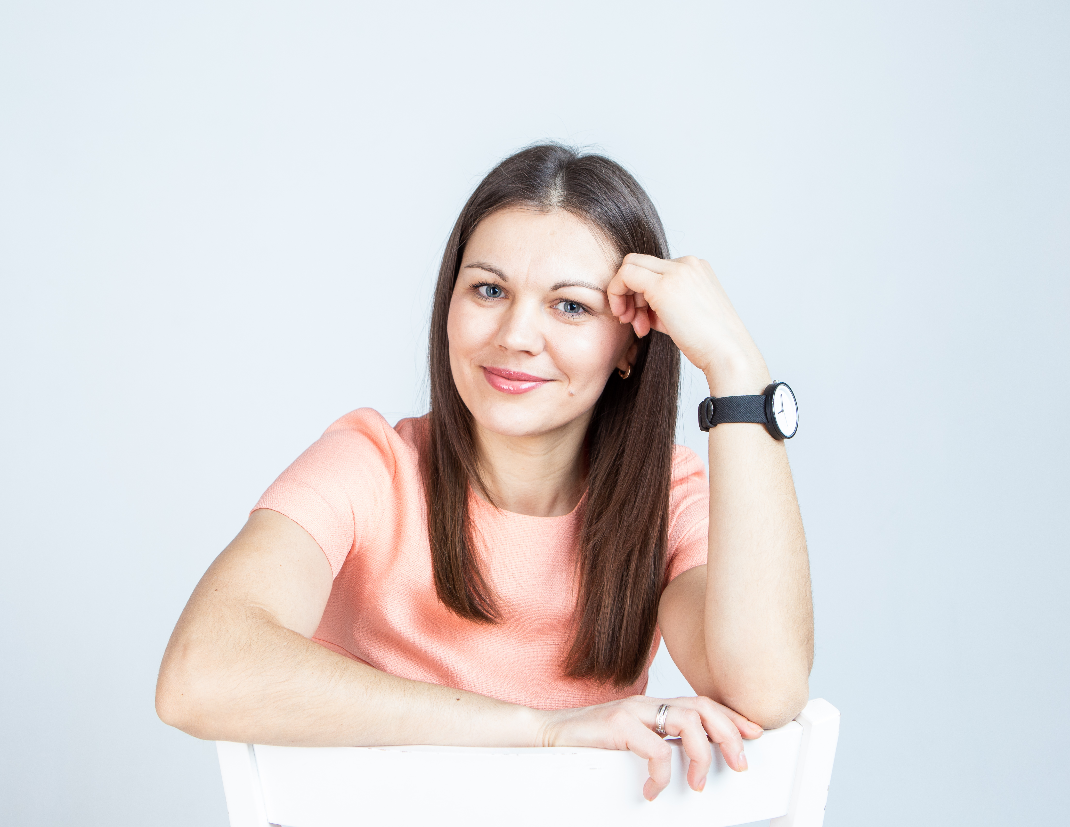 Ирина Попович