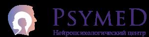 Psymed